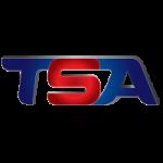 tsa-logo-200x200